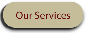 Our Chiropractic Services